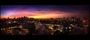 fading mumbai