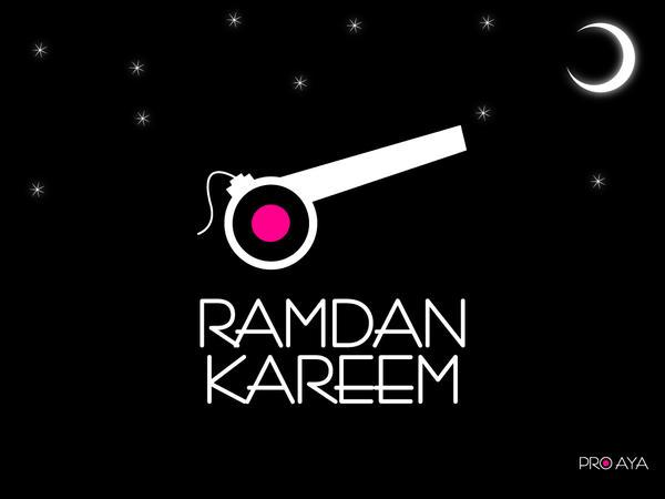 Ramdan Kreem 2 by outa
