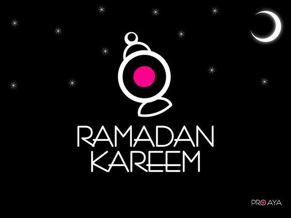 Fanos Ramadan by outa