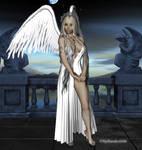 ..::Angel::..