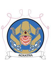 Agnatha