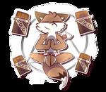 Chikolet Zen