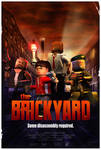 L4D - the Brickyard