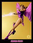 Super Kate - Color