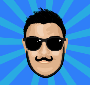 TommySoap's Profile Picture