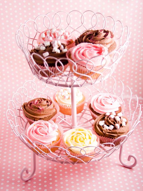 Cake 5 - Stock by Sassy-Stock
