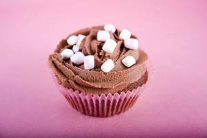 Cake 7 - Stock by Sassy-Stock