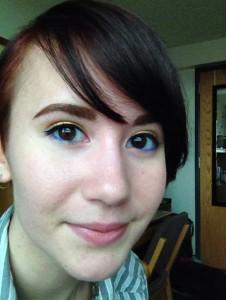 Xirucem's Profile Picture