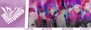 in2it twitter cover (HEADER