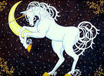 Unicorn Commision