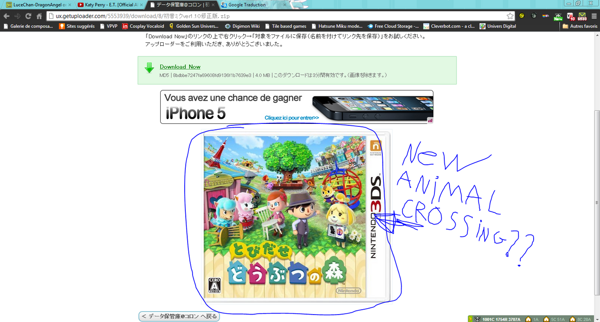 how to add funds to japan nintendo eshop reddit