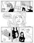 TRV Ch 9, pg 15