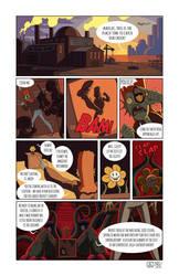 UNDERCOP pg 9