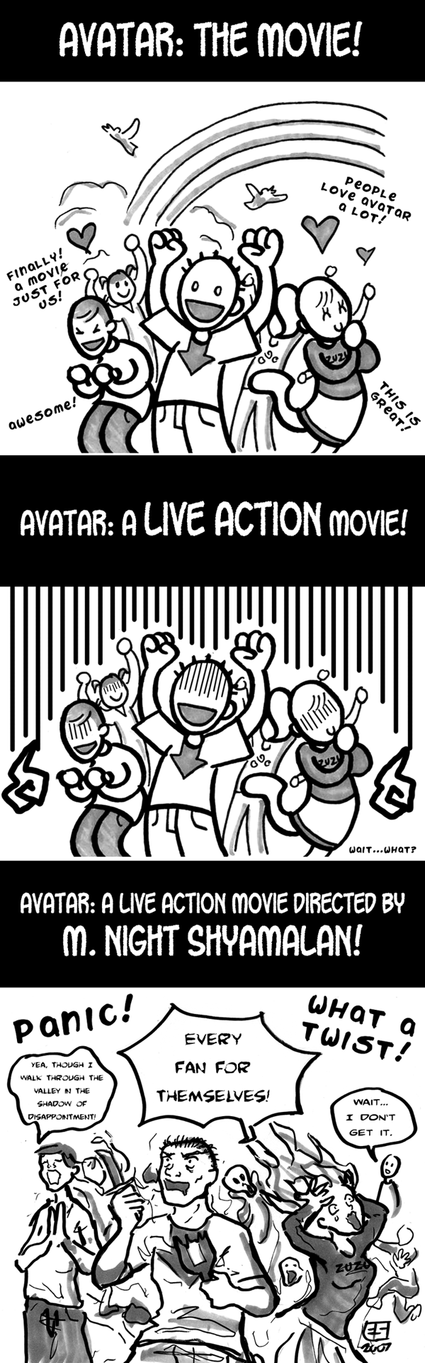 http://fc76.deviantart.com/fs15/f/2007/084/b/5/Avatar___The_MOVIE__by_Booter_Freak.png