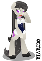 A Waistcoat is Good Too by Nephrited