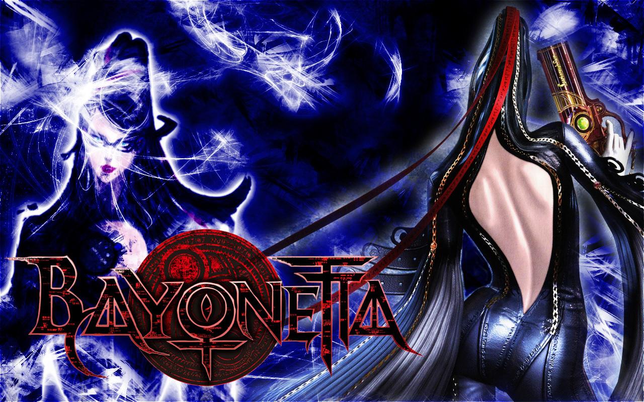 Bayonetta__Wallpaper_by_Puppeteer88.jpg