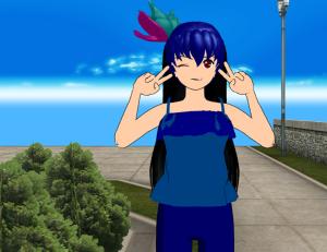 Veska3if's Profile Picture
