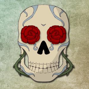 usernom's Profile Picture