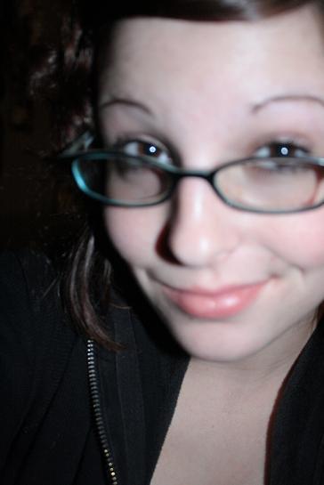AllyKat47's Profile Picture