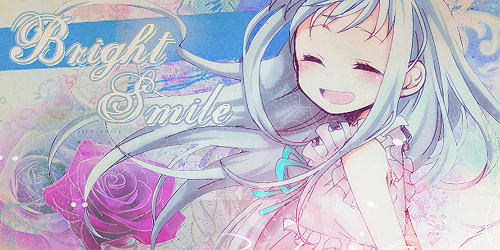 Smile {+Out} by mssmtpx