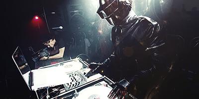 Daft Punk Avaliem Daftpunk_by_qsghost-d4fidsq