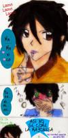 APH - A...A....A..h... by x-Miiku-chan-x