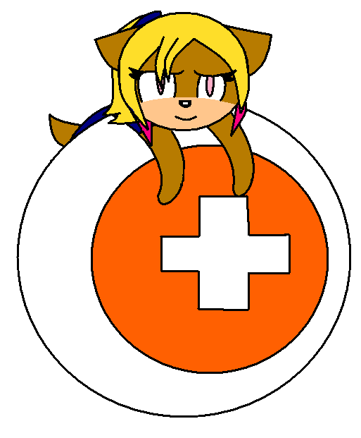 Stella says: Please donate points by SwiftArt-Star
