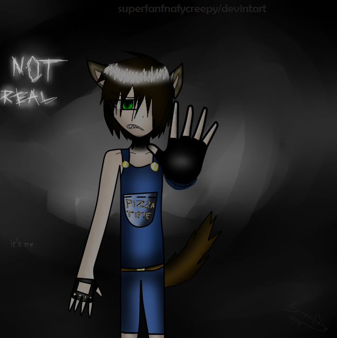 sparky the dog. sparky the dog human fnaf by superfanfnafycreepy