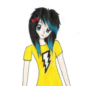 Linkesammy's Profile Picture