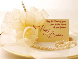 Happy-Birthday by VDragosPhotography