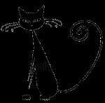 cat3 by VasiDragos