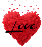 Love by VasiDragos