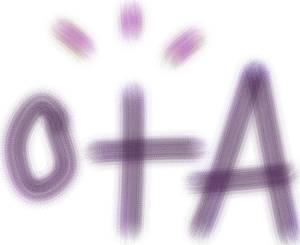 (ToyHou.se) Character Purge (OTA/OPEN)