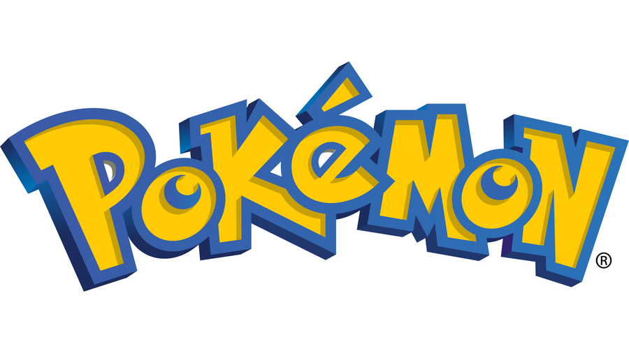 Pokemon HD wallpaper,Pokemon hd widescreen wallpapers