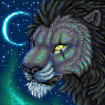 Scar Avatar Commission by Maquenda