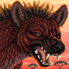 Pixel  Avatar Commission X-LadySadow-X by Maquenda