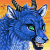 Pixel Avatar Commission Daggerjaw729 by Maquenda