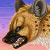 Pixel Avatar Commission Kantayeni