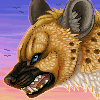Pixel Avatar Commission Kantayeni by Maquenda