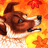 Pixel Avatar Commission Yupik by Maquenda