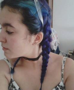 Joanna97's Profile Picture