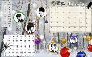 December 2011 by cottoncandrea