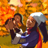 Pokmon Legends: Arceus