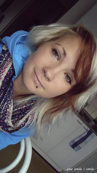 GyoU's Profile Picture