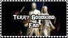 Terry Goodkind Fan by inforcer