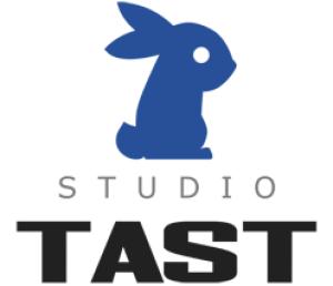 studiotast's Profile Picture