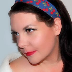 RetrodivaMedia's Profile Picture