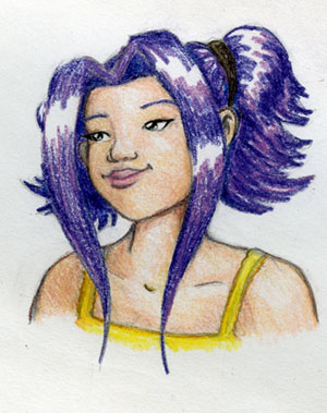 Joellehart's Profile Picture