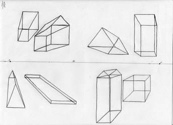 Perspective Practice 1