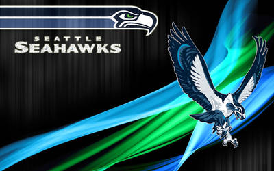 Seahawks Wallpapaer